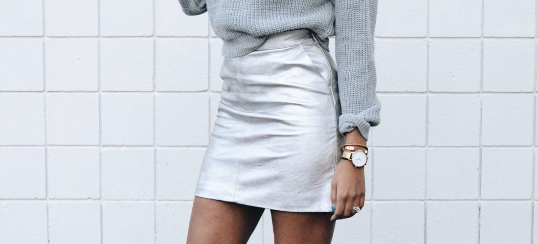 Monochromatic with Shades of Gray