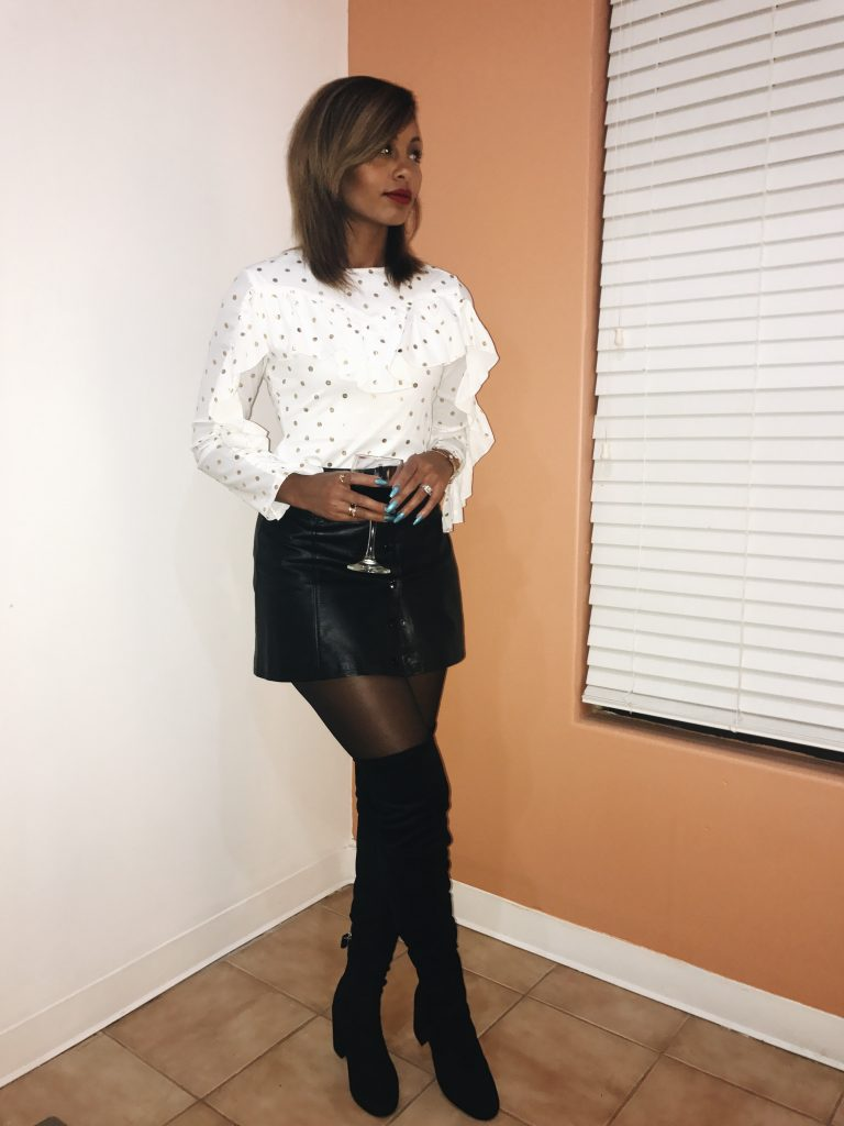 51be5e9c18698 Shope leather skirts!