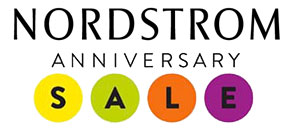 Save the Date! Nordstrom Anniversary Sale